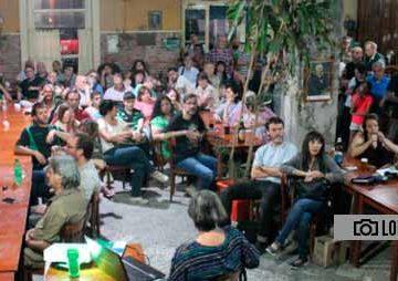Audiencia pública para debatir qué pasará con las hectáreas del Mercado de Hacienda