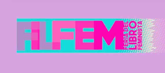 Llega la primera Feria del Libro Feminista