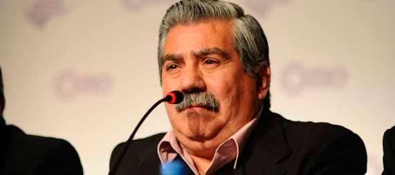 """""""En Liniers está ocurriendo un cambio que no sucedía hace 30 años"""""""