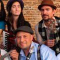 Planes para el finde: Mataderos y Parque Avellaneda se llenan de actividades