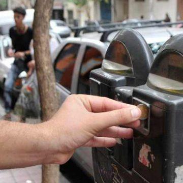 Mataderos y Liniers ya tienen empresa de estacionamiento medido