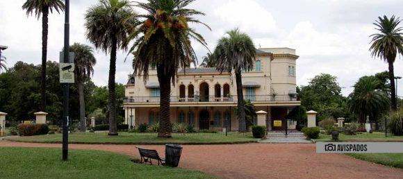 El Centro de Estudios Sociales y Actividades Vecinales Parque Avellaneda cumple 30 años