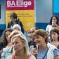 BA Elige: Comienza la etapa de análisis de los proyectos