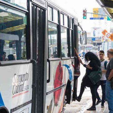 Convocan a los vecinos a discutir el impacto ambiental del Metrobús de Liniers