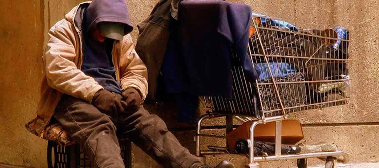 Vélez abrirá sus puertas para la gente en situación de calle