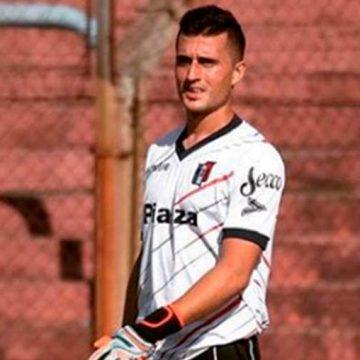 """""""Español es el club que me dio la posibilidad de jugar y siempre voy a estar agradecido por eso"""""""