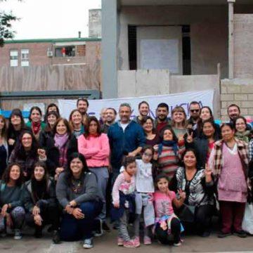 Trabajadores del CeSAC 14 se reunirán con la ministra de Salud