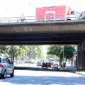 Presentan un nuevo proyecto de obras para el predio bajo la Autopista Perito Moreno