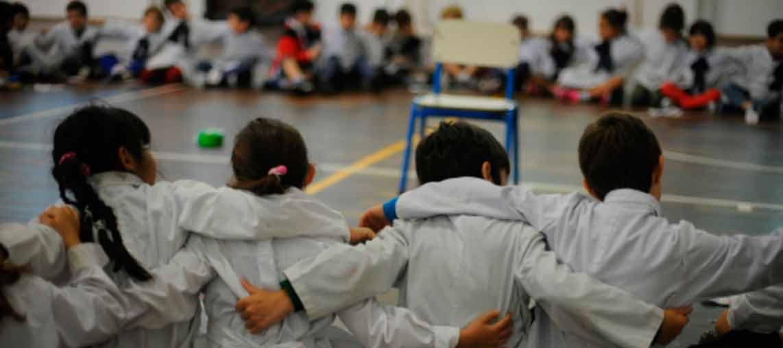 La Justicia le ordenó al Gobierno porteño que garantice las vacantes en las escuelas