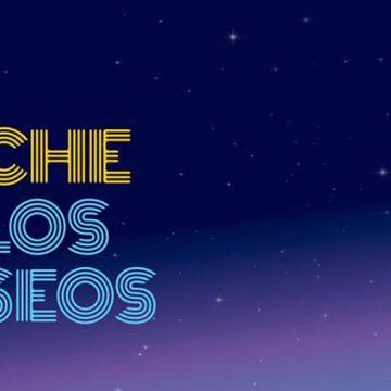 Planes para el finde: La Noche de los Museos llega a la Comuna 9