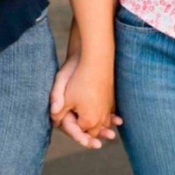 El agresor homofóbico de Parque Avellaneda deberá hacer un curso de género