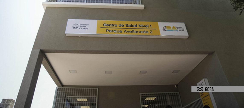 Defensoría del Pueblo presentó un relevamiento del estado de situación de los CeSAC