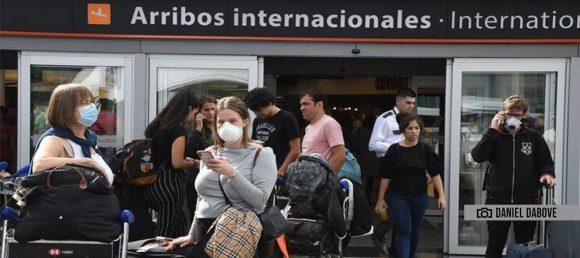 Se declaró la emergencia sanitaria por el Coronavirus