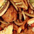 Cambio de hábitos alimentarios: ¿por dónde empezar?