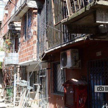 La Justicia amplió a toda la Ciudad la cautelar de protocolos en barrios populares